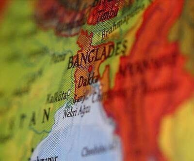 Bangladeş'teki dang humması salgını! 'Acil önlem alınması lazım'
