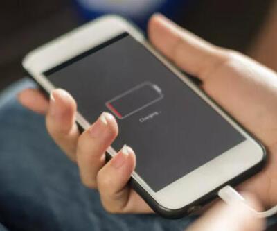 Telefonunuzdan bu uygulamaları hemen kaldırın