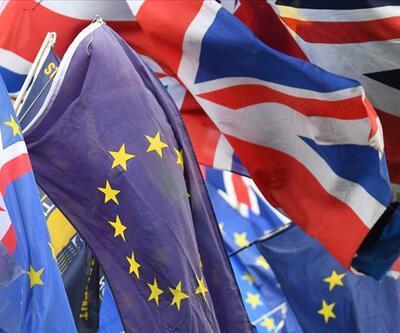 '10 Numara'dan Avrupa'ya yüklendi: Yanlış ve üzücü