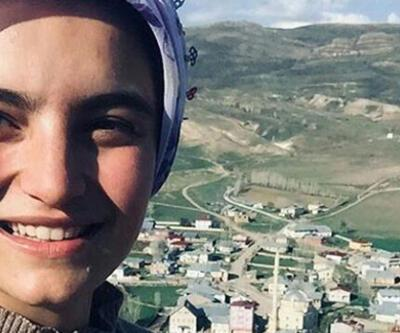Bayburt'ta, 2 gün önce kaybolan genç kız aranıyor