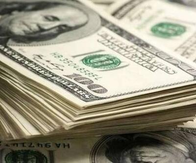 Dolar TL ne kadar? Gözler ABD'deki azil sürecinde! İşte dolar kuru