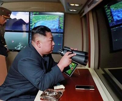 BM raporu: Kuzey Kore silah programı için siber saldırılarda 2 milyar dolar çaldı