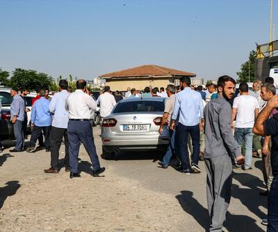 HÜDA PAR Genel Başkan Yardımcısı Mehmet Yavuz hayatını kaybetti