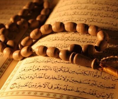 Arife günü oruç tutmanın fazileti nedir? İşte arife günü yapılacak ibadetler