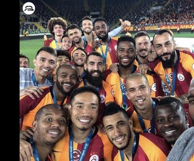 Marcao'nun hesabı hacklendi! Beşiktaş paylaşımı ortalığı karıştırdı