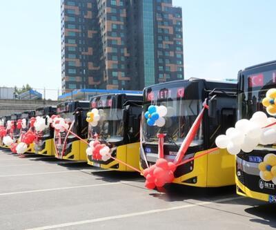 Bayramda toplu taşıma ücretsiz mi? Otobüs, metro ve metrobüs ücretsiz mi?