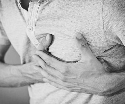 Kalp hastasıysanız... Sıcak havalarda bunları yapmayın