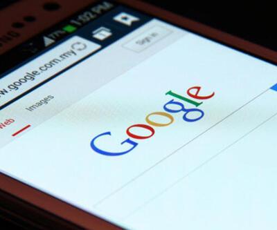 Google arama sayfası değişiyor! İşte yenilikler