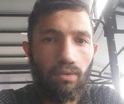 Samsun'da denizde kaybolan genç, bulunamadı
