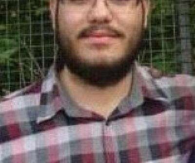 Üniversiteli Mustafa, serinlemek için girdiği kanalda boğuldu