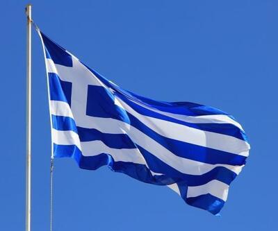 """FETÖüyesi Türk vatandaşlarının Yunanistan'dan """"iltica"""" talebi"""