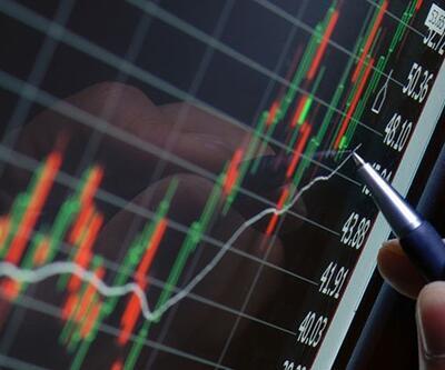 Avrupa'daki kayıplarla ABD piyasaları açılış öncesinde düştü