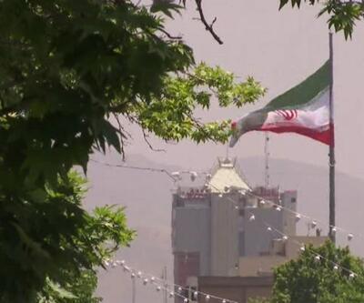 İran'dan nükleer hamle
