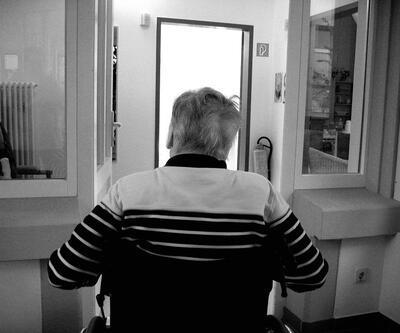Alzheimer hastalığından korunma önerileri