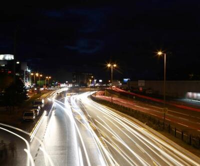 Işık kirliliği gözlemevlerini tehdit ediyor