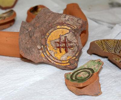 Hashtag işaretini ilk kez Bizanslılar kullanmış