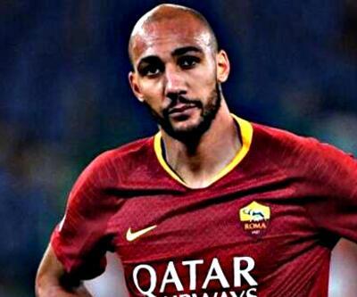 Galatasaray'ın yeni transferi Nzonzi kimdir, kaç yaşında?