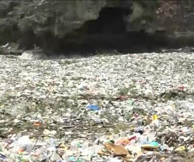 Almanya'dan plastik önlemi