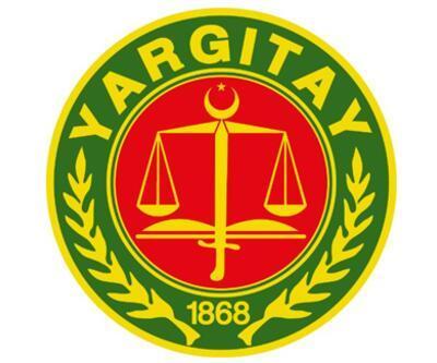 """Yargıtay'dan """"Adli Yıl Açılış Töreni"""" açıklaması"""