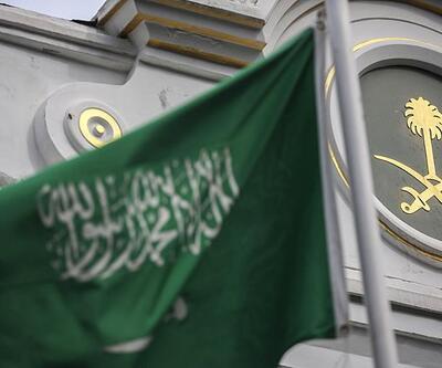 Suudi Arabistan'dan umre dahil tüm ziyaretlere ek vergi