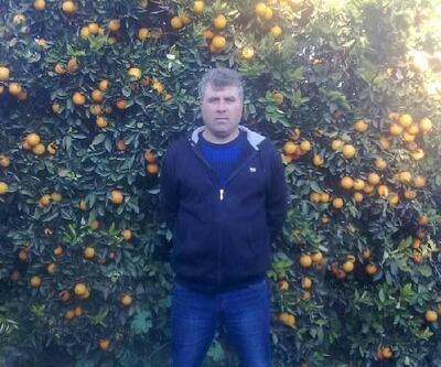 Yalova'da sevgilisini öldürüp intihar etti iddiası