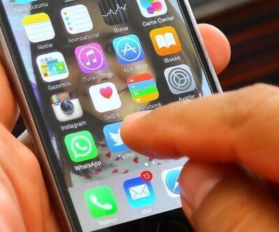 En ucuz akıllı telefonlar! İşte o liste