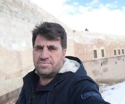 Murat Nehri'ne giren 2 arkadaştan biri boğuldu