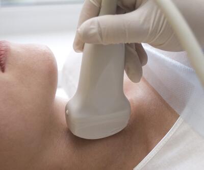 Tiroit kanserinde ezberleri bozacak araştırma