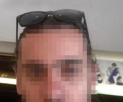 Kadın kuaförü, 14 yaşındaki kıza cinsel istismardan tutuklandı