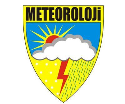 Meteoroloji'den İmamoğlu'na yanıt