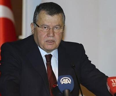 """Yargıtay Başkanı Cirit'ten """"adli yıl açılış töreni"""" eleştirilerine yanıt"""