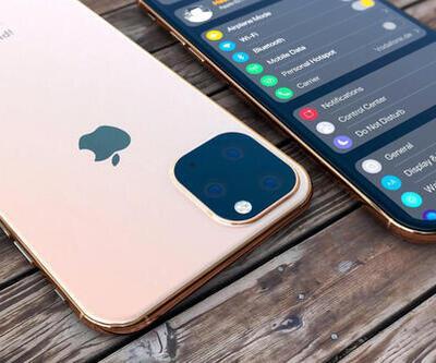 iPhone 11 ne zaman çıkacak?