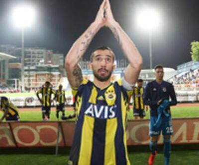 Mehmet Topal bu hafta imzayı atıyor!