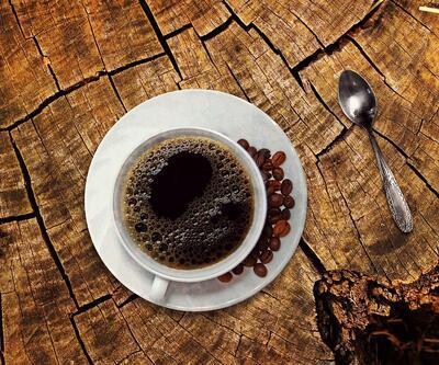 İyi kahvenin sırrı: Koşer tuz