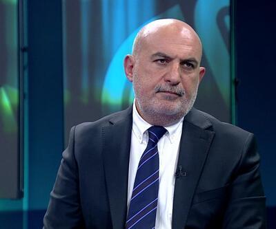 Tayfun Bayındır: Emre Belözoğlu'nu klonlasınlar