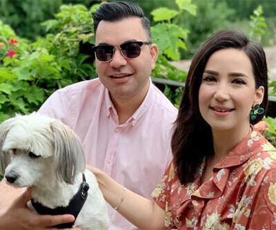İpek Açar ve Alper Kömürcü evleniyor! İşte düğün tarihi