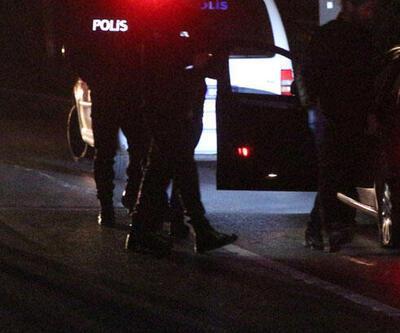 Mısırlı iki kardeş İstanbul'da dehşeti yaşadı! Zorla rüşvet almak isteyen polislere direnince...