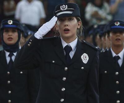 Polis Akademisi ilk derece amirlik sınav sonuçları açıklandı!