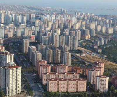 Türketici Mahkemesi'nden önemli tapu kararı