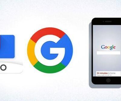 Google Go uygulaması yayında! Ne farkı var?