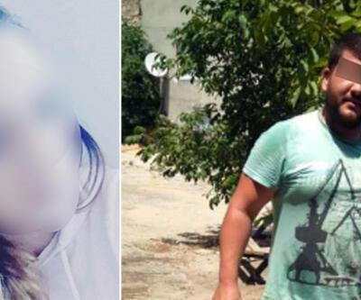 Denizli'de kan donduran olay! Genç kadın 4 saat boyunca dehşeti yaşadı