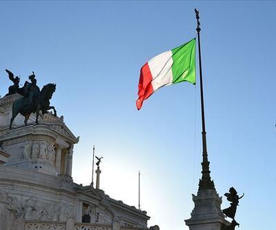 Kabine değişikliğinde istikrarlı ülke: İtalya