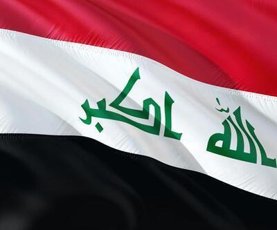 """Haşdi Şabi liderinden """"Irak eskiye dönmeyecek"""" açıklaması"""
