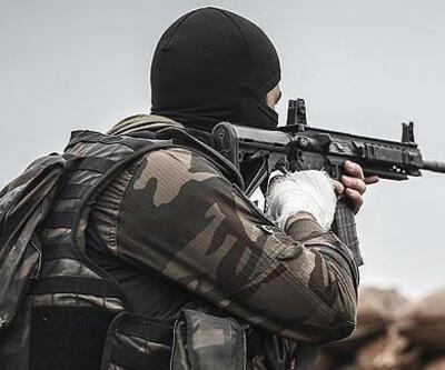 Mardin'de 3 terörist etkisiz hale getirildi