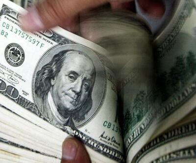 Dolar ve euro ne kadar kaç TL? 13 Ekim güncel döviz kuru
