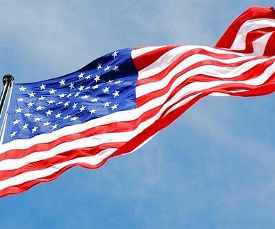 ABD'den Türkiye'ye taziye mesajı