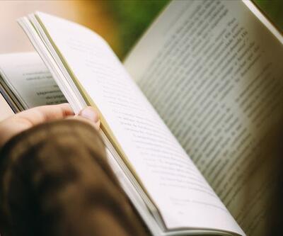 PutAdam kitabına soruşturma... Dağıtımı ve satışı yasaklandı