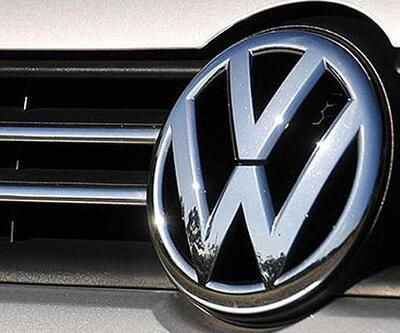 Bakan Pakdemirli'den Volkswagen fabrikasıyla ilgili önemli açıklama