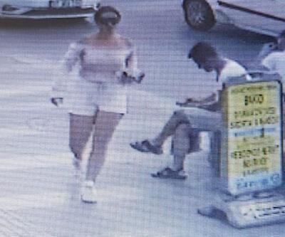 Tatil için Antalya'ya gelen kadın dolandırıcılıktan tutuklandı