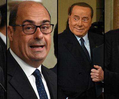 İtalya'da hükümet krizi! 27 Ağustos'ta başlıyor